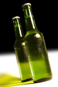 Alcohol Delivered in Stockport, Manchester, Cheshire, Didsbury, Altrincham, Tameside...
